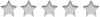 0 reviews
