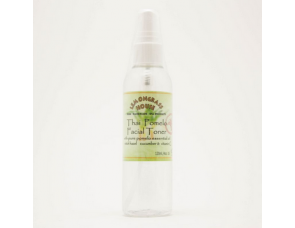 Thai Pomelo Facial Toner 120ml