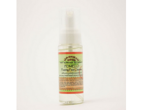 Thai Pomelo Foaming Face Cleanser 150ml