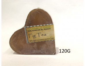 Fig Tea Soap Bar